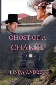 Ghost of a Chance