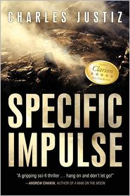 Specific Impulse - Charles Justiz