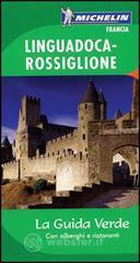 Linguadoca-Rossiglione