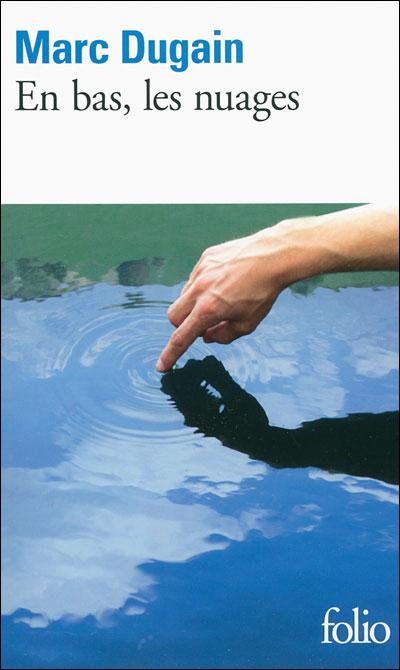 En bas les nuages, 7 histoires - Gallimard