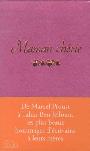 Maman Cherie - Gall Collectifs