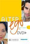 Alter Ego 1 - Dvd Ntsc - Ne-Maire-Francoise