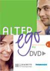 Alter Ego 2 - Dvd Ntsc - Ne-Marie-Francoise