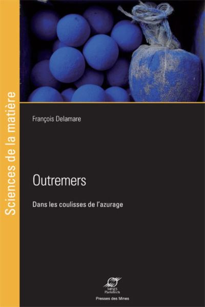 Outremers
