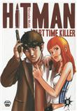 Hitman, part time killer - Hitman, part time killer - Hiroshi Muto