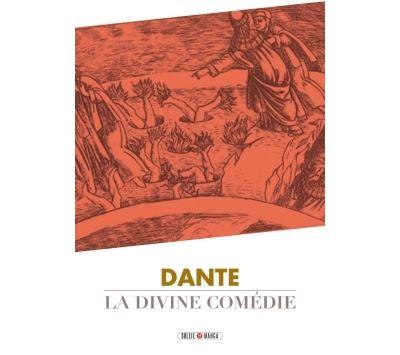 Divine Comédie - Soleil