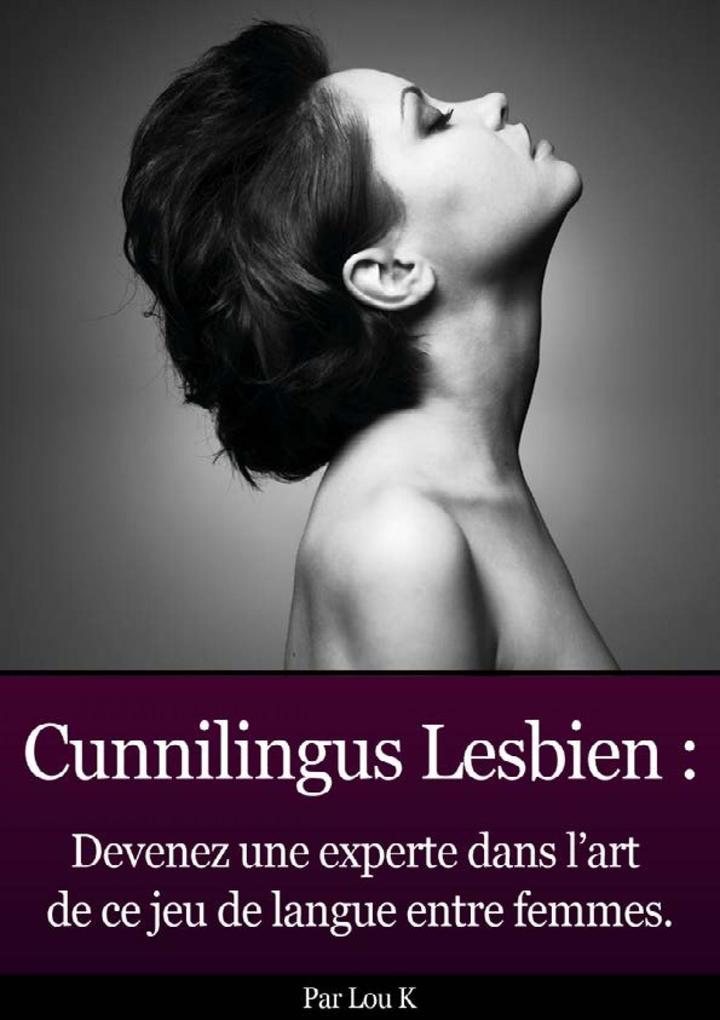 Cunni Lesbien als eBook von Eve O - Books on Demand