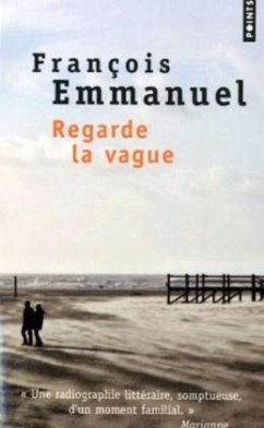 Regarde La Vague - Emmanuel, François