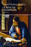Le rêve de Champlain