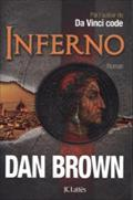 Inferno (French)
