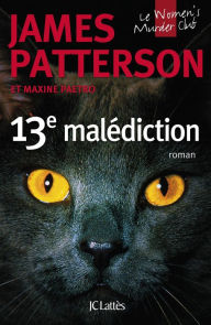 13e malédiction (Unlucky 13)