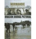 Invasion Journal Pictorial - Georges Bernage