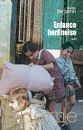 Enfance berlinoise - Walter Benjamin