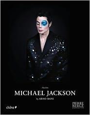 Michael Jackson: Auction - Arno Bani