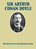 Hound of the Baskervilles - Arthur Conan Doyle