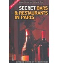 Secret Bars and Restaurants in Paris - Jacques Garance