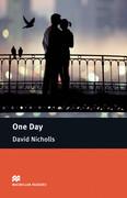 Cornish, F. H.;Nicholls, David: One Day