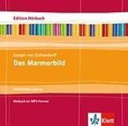 Eichendorff, Joseph von: Das Marmorbild