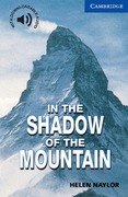 Naylor, Helen: In the Shadow of the Mountain