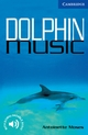 Dolphin Music - Antoinette Moses