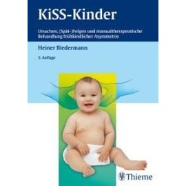 KISS-Kinder - Heiner Biedermann