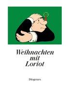 Loriot: Weihnachten mit Loriot