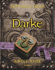 Septimus Heap - Darke - ANGIE SAGE