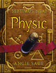 Septimus Heap - Physic - ANGIE SAGE