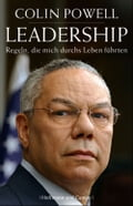 Leadership - Colin Powell