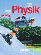 Heepmann, Bernd;Muckenfuss, Heinz;Schröder, Wilhelm: Natur und Technik. Physik 9 10. Schülerbuch. Erweiterte Ausgabe. Realschule. Saarland