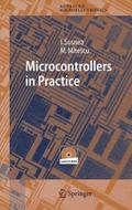 Microcontrollers in Practice - Ioan Susnea