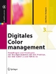 Digitales Colormanagement - Jan-Peter Homann