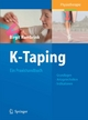 K-Taping - Birgit Kumbrink
