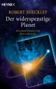 Der widerspenstige Planet - Robert Sheckley