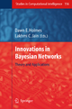 Innovations in Bayesian Networks - Dawn E. Holmes