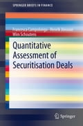 Quantitative Assessment of Securitisation Deals - Francesca Campolongo, Henrik Jönsson, Wim Schoutens