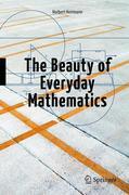 Norbert Herrmann: The Beauty of Everyday Mathematics