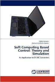 Soft Computing Based Control