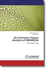 An Economic Impact Analysis of MGNREGA