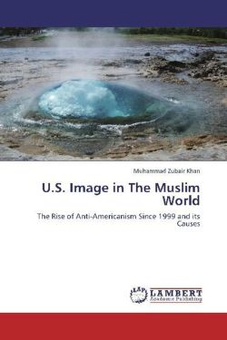 U.S. Image in The Muslim World