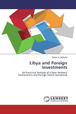 Libya and Foreign Investments