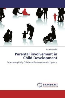 Parental involvement in Child Development