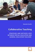 Collaborative Teaching
