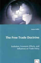 The Free Trade Doctrine - Anuar Ariffin