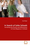 In Search of Safer Schools
