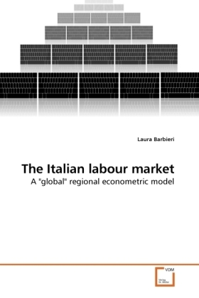 The Italian labour market - A