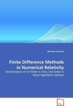 Finite Difference Methods in Numerical Relativity