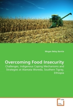 Overcoming Food Insecurity