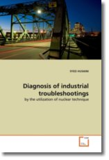 Diagnosis of industrial troubleshootings
