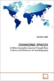 Changing Spaces